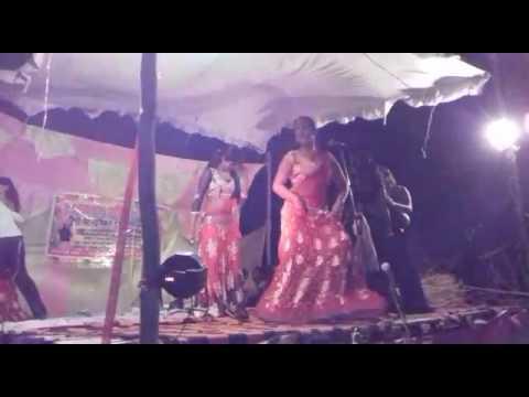 Randi dance in gopalganj