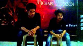 Humnava (lyricl dance freestyle)