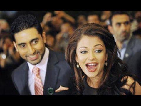 Xxx Mp4 Abhishek Aishwarya Rai Bachchan S Seven Years Of Romance Marriage Hot Latest News Aaradhya 3gp Sex