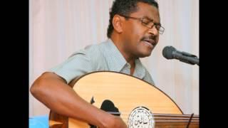 مصطفى السني ـ غصن الرياض