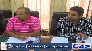 Pakistan badminton federation to hold national junior championship