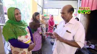 Makkani - Actor Mamukkoya explores the food and tastes of Malabar (Episode 56)