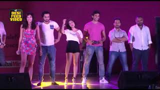 Pyar Ka Punchnama 2 Best Scene | Funny Scene | Pyaar Ka Punchnama 2 Official Trailer 2015 Launch