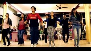 Ladki Beautiful Kar Gayi Chull - | Alia Bhatt | Dance CHOREOGRAPHY Kapoor and Sons