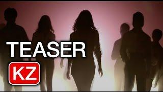 [Teaser] กล้ามั้ย (N.E.X.T) – All KAMIKAZE