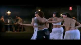 Leja Leja Re Ustad Sultan Khan & Shreya Ghoshal Full Song  HD