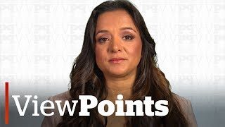 Canadians need to save their money better | ViewPoints