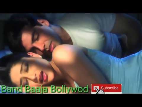 Xxx Mp4 Kareena Kapoor Super Hot Romance Sex Scen Band Baaja Bollywod 3gp Sex