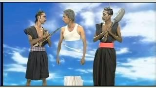 Papu pam pam | Faltu Katha | Episode 39 | Pappu Oum Pum | Odiya Comedy |  Lokdhun Oriya