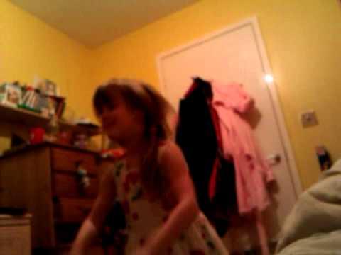 lisha dancing x.3gp