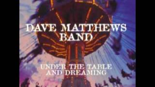 Dave Matthews Band - Satellite