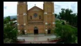 POPES SONG   BOBI WINE AND ST  CECELIA www wapfun us