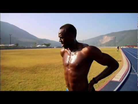 Xxx Mp4 Usain Bolt Track Training 3gp Sex