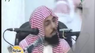 شيعي يسأل الشيخ سلمان العودة هل أبوبكر وعمر مسلمان؟