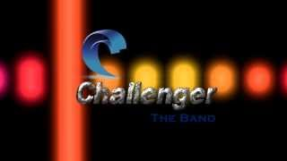 Challenger The Band