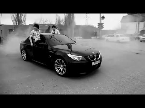 🇦🇱Albanian Show | CheChens Russian | Kong Si Malaysian (Movie) Crazy Dope