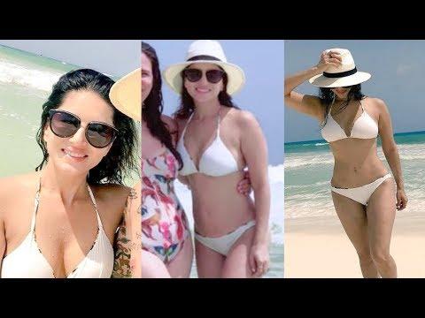 Xxx Mp4 Sunny Leone Bikini Avatars From Mexico Vacation 3gp Sex