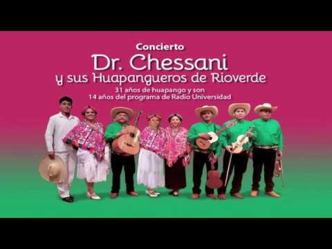 Xxx Mp4 Horizontes Culturales Dr Chessani Y Sus Huapangueros De Rioverde 3gp Sex