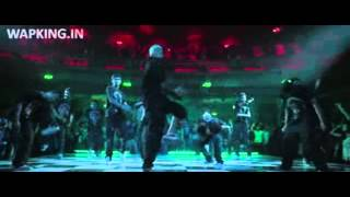 Muqabala (Prabhudeva Returns) (Any Body Can Dance)(waploft.in)