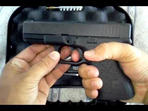 glock g 25 380.mp4