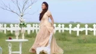 Fire Asho Na - Bangla new song - 2016 - by Ashraful