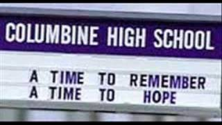 Youth of the nation ~ school shooting memorial vid