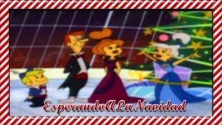 Los SuperSonicos: Un Cuento de Navidad | 1985 | Trailer HD