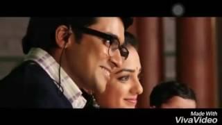 Lalijo Song| 24 Movie |Surya Nithya Menon|S.s.HarshiTha|