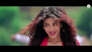 Coffee Peetey Peetey Full Video   Gabbar Is Back   Akshay Kumar & Shruti Haasan