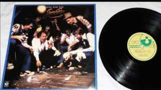 LITTLE RIVER BAND -