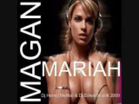 la mejor musica del antro 2010
