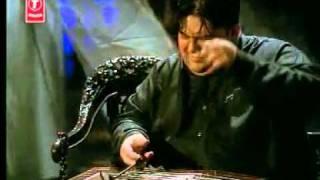YouTube   Adnan Sami's song Tera CheHRA HABIB JAN