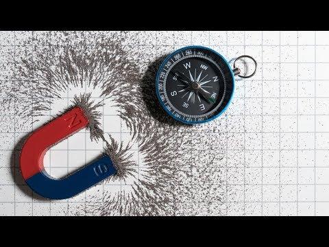 Fizik, TYT, Özkütle Kütle İlişkisi – Örnekler 1 #18