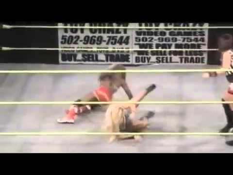 Xxx Mp4 Hot Bra Panty Removal Fight From WWF Ladies 3gp Sex