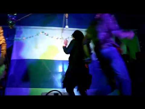Xxx Mp4 Bojpuri Hot Sexy Video Songs 2018 Stage Show Injabul Dj 3gp Sex