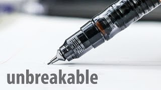 10 COOLEST INVENTIONS
