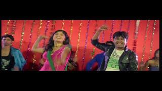 लहगंा पे लाल किला - Lahenga Pe Lal Qila | भोजपुरी आइटम नंबर | Bhojpuri HD Song