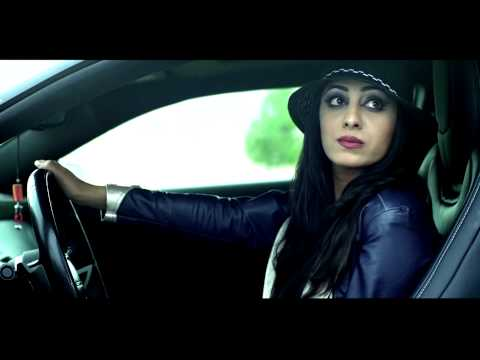 Xxx Mp4 3G Farzana Naz Dari 3gp Sex
