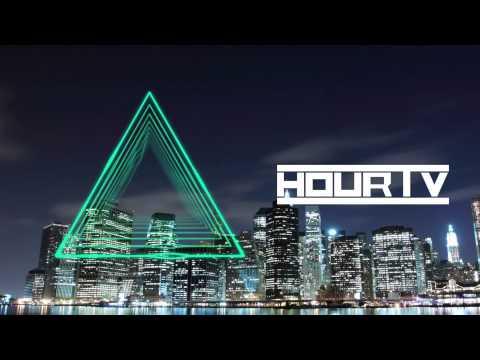 DEAF KEV - Invincible [1 HOUR VERSION]
