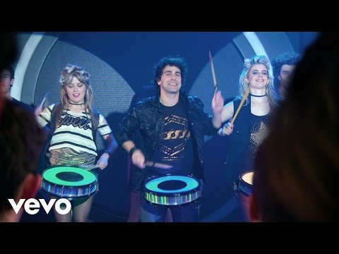 Xxx Mp4 Elenco De Soy Luna Valiente Soy Luna Momento Musical Open Music Despedida 3gp Sex