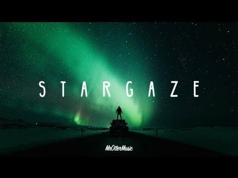 Download Lagu Stargaze | A Chill Mix MP3