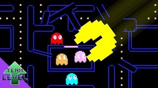 5 Power-Ups that would make Pac-Man Overpowered (TEAM COLLAB)