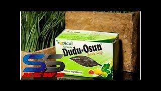 Will dudu osun soap really lighten your skin?