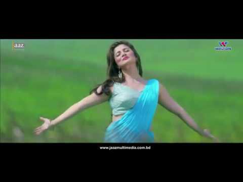 Xxx Mp4 শাকিব খান শিকারী ছবির গান ৩০ ৬ ২০১৬ 3gp Sex