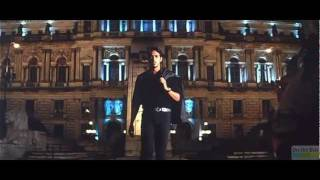 Main Bewafa (Eng Sub) [Full Video Song] (HQ) With Lyrics - Pyaar Ishq Aur Mohabbat