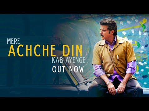 Xxx Mp4 Achche Din Video FANNEY KHAN Anil Kapoor Aishwarya Rai Bachchan Rajkummar Rao Amit Trivedi 3gp Sex