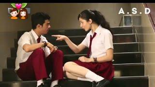 DESPACITO Hindi Version [Romantic Love Story] 《Unplugged Songs》