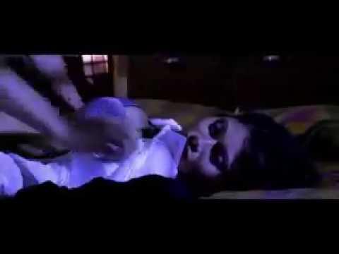 Xxx Mp4 Hot Sexy Video New Release In 2018 Hottestever BlckOne Videos 3gp Sex