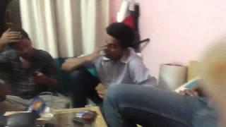 Amader Fajlami!