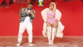 Yo Gotti Ft. Nicki Minaj - Rake It Up Accurate Instrumental FL Studio FLP